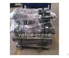 Oem Quality Sumitomo Sc700 Ls218rh5 Track Roller