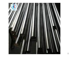 Price Per Ton 304 316 430 201 Stainless Steel Bar