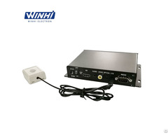 Motion Sensor Optical Hd Output Rs232 Control Ce Fcc Rohs Certficated Pir Media Player Box