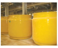 Composite Fiberglass Reinforeced Plastic Equipments