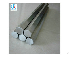 316l 304 316 Stainless Steel Hex Square Round Flat Bar