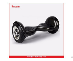 Segway Hoverboard
