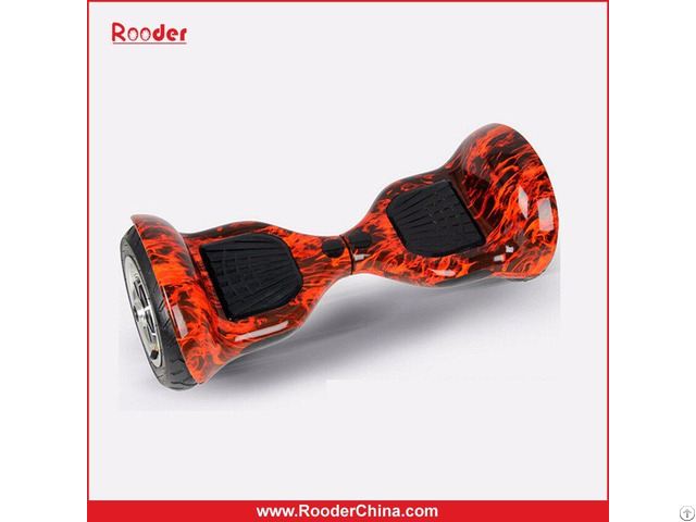 Segway Hoverboard For Sale