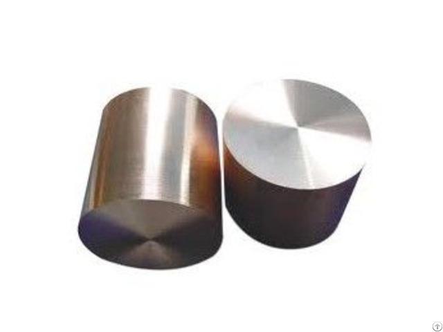 Copper Molybdenum