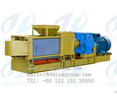 Palm Kernel Oil Expeller Equipment