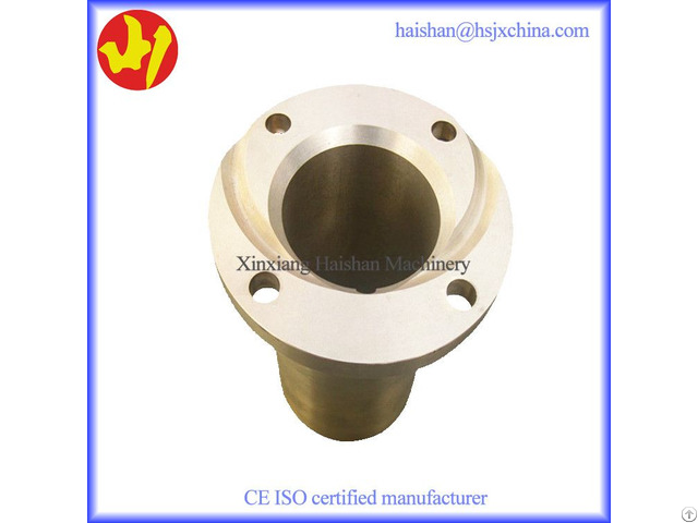 Symons Cone Crusher Countershaft Box Bushing