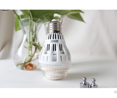 10w 13 5w 15w Led Bulb
