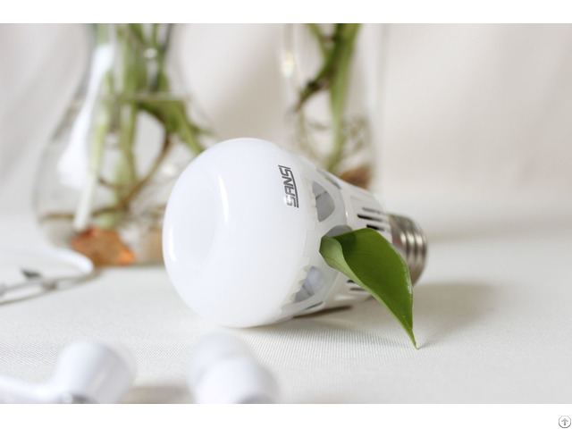 Small Led Bulb Light