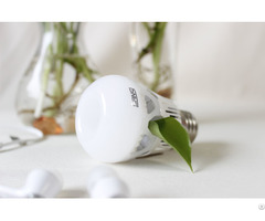 Small Led Bulb Light