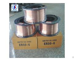 Stainless Steel Welding Wire Er312 Er310 Coil For Electrode Core Rod Er308