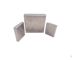 Supply For Rare Earth Neodymium Magnet