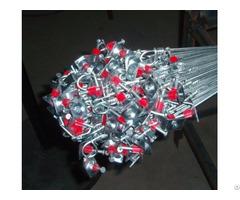 Ankai Acoustical Ceiling Tile Hanger Wire