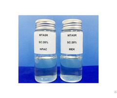 Hydroxyl Modified Vinyl Chloride Acetate Terpolymers Mta5r