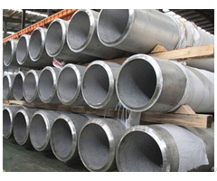 Steel Pipe Corrosion Triggered By Contact With Iron Or Carbon Particles