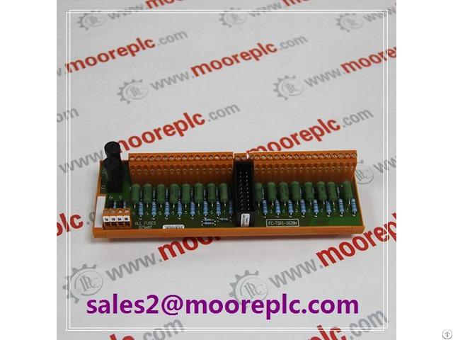 Mu Foed02 51197564 200 Honeywell