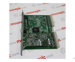 GeIc670mdl6401 Year Warranty General Electric Fanuc Plc