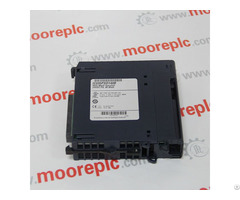 GeIc693pwr330Big Discountgeneral Electric Fanuc Plc