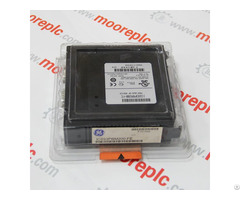 GeIc697cpm925general Electric Fanuc PlcNew And Original