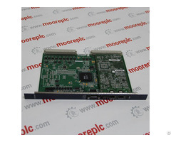 Ge	Ic697cpu731 Selling Well All Over The World General Electric Fanuc Plc