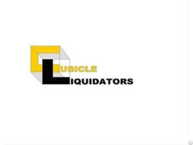 Cubicle Liquidators