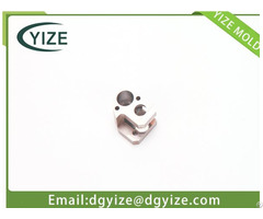 Customized Cnc Machining Of Core Pin Manufacturer Yize Quality Assured