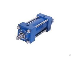 Eaton Hydraulic Cylinder