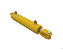 Atos Hydraulic Cylinder