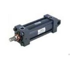 Miller Hydraulic Cylinder