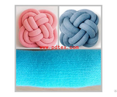 Kinds Of Fancy Yarn Made By Pd Textile