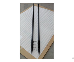 15ft Anti Pulling Out Carbon Fishing Outrigger Pole