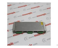 New Bently Nevada 330106 05 30 10 02 00 Proximity Transducer Sensor B494370