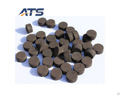 4n 9 5 Mm Ti3o5 Trititanium Pentoxide