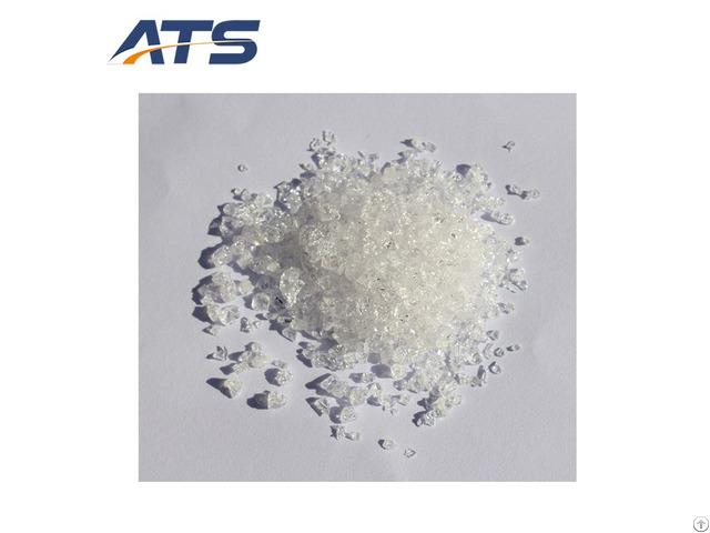 Ats Optics Aluminium Oxide Al2o3 Crystal Particle