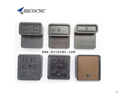 Cnc Vacuum Suction Pods For Biesse Rover Machine