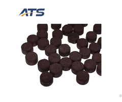 Pure 4n Titanium Sesquioxide Ti2o3 Price