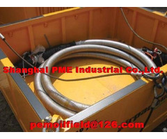 Api 16c Coflex Flexible Hoses