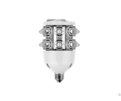 Ce Approved Led Garden Light