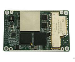 Sdi Gnss Board Of Tracking Bds Gps Glonass Signals