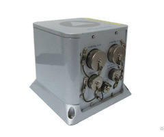 Sdi Phins Fiber Optic Inertial Navigation System