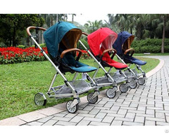 High Quality Infant And Baby Stroller