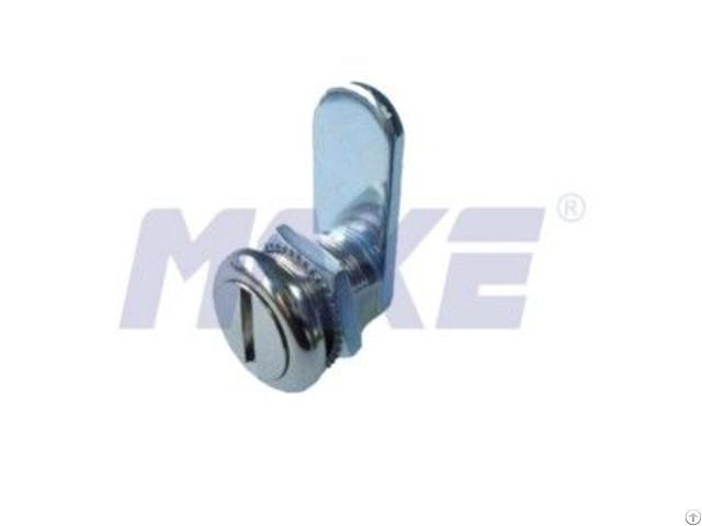 Round Head Cabinet Cam Lock