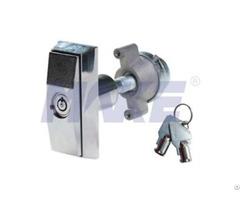 Steel Vending Machine Lock
