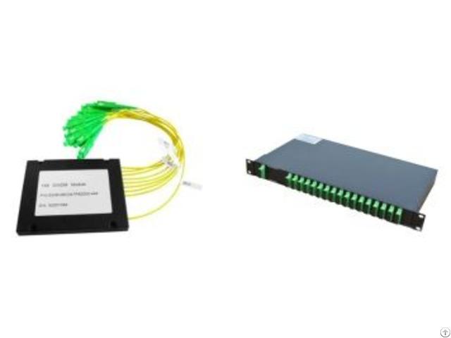 Telecom Dwdm Dense Wavelength Division Multiplexing