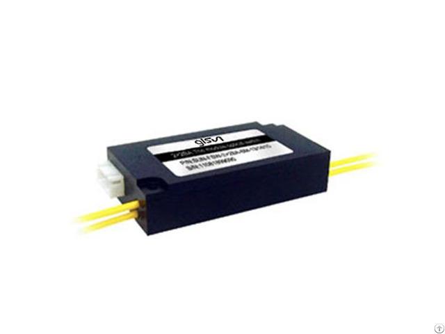 Glsun 2x2a Fiber Switch