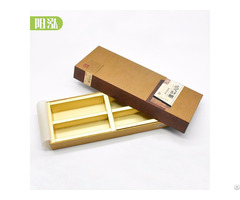 Paper Luxury Gift Box