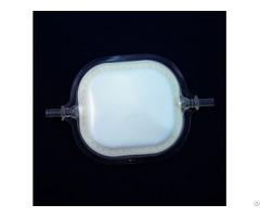 Wb Filter Fiwb450 Sx10