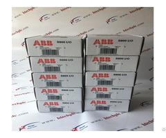 Abb 3bse052604r1
