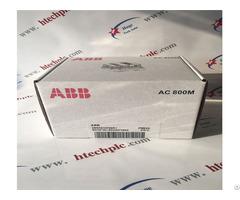 Abb Ao815 New And Original