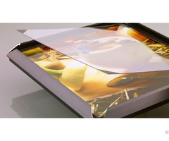 Led Light Box Single Side 10 16 20mm Thickness