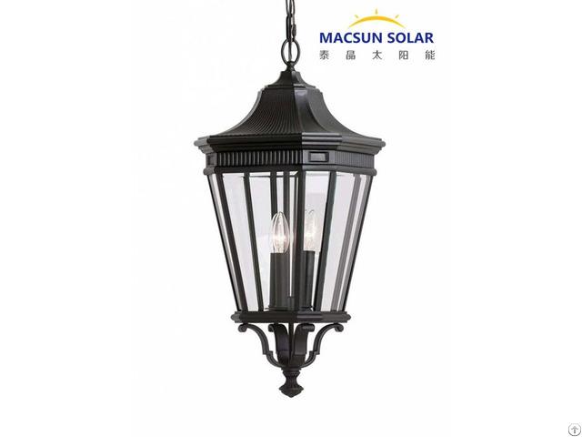 Hot Sale Powerful Light Best Quality Solar Lanterns